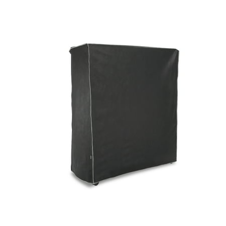 JAY-BE Storage Cover for J-Bed Folding Guest Bed