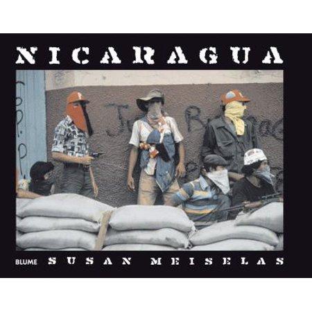 Nicaragua: Junio 1978 - Julio 1979
