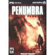 Penumbra: Black Plague for Windows PC