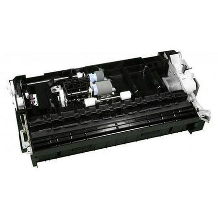 Refurbished Tray 2 Paper Pickup Assembly (OEM# RG5-6670)