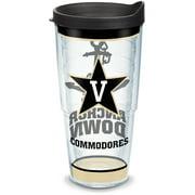 Tervis Vanderbilt Commodores Insulated Tumbler