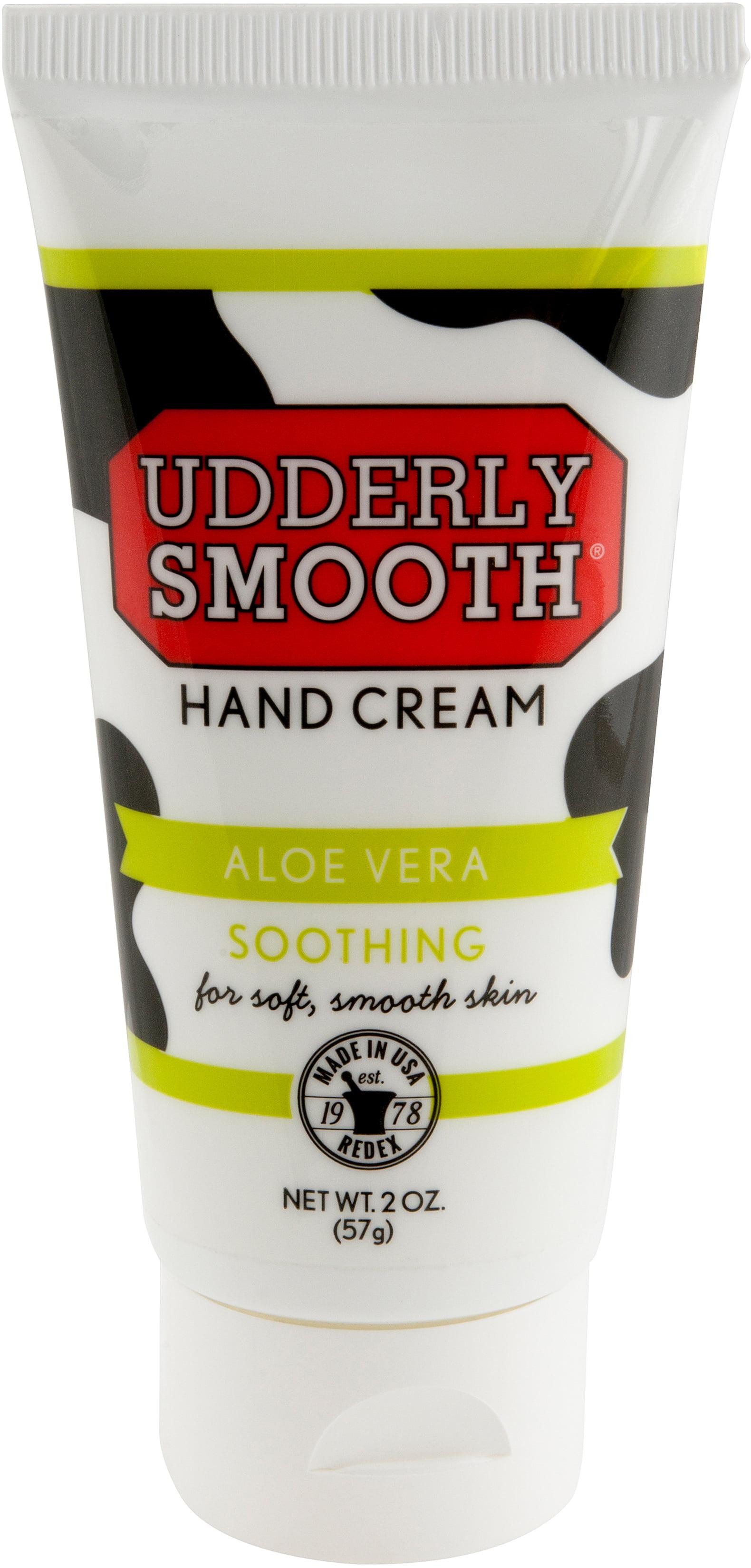Udderly Smooth Cream-2oz Absolue Premium Bx Regenerating And Replenishing Night Cream  75ml/2.6oz