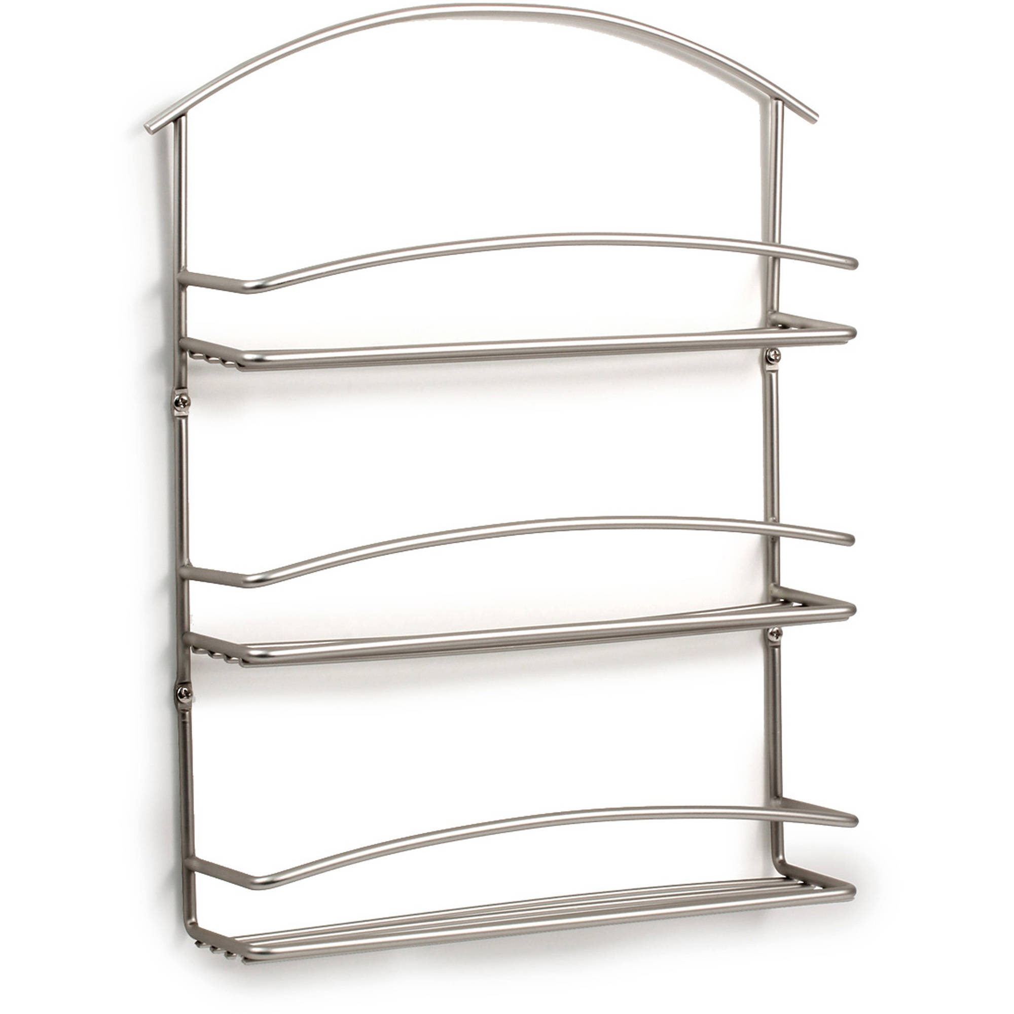 black rack storage multipurpose products book fitueyes display shelf bookcase tier