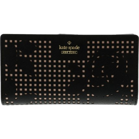 Best Kate Spade product in years