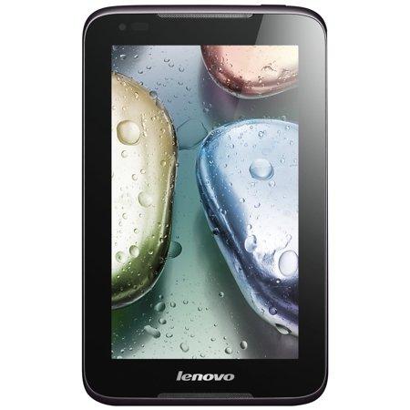 Nextbook Nx16a8116k Firmware