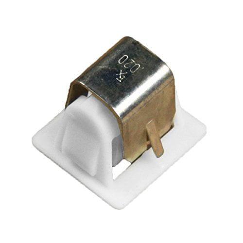 Frigidaire 5366021400 Dryer Door Latch Kit