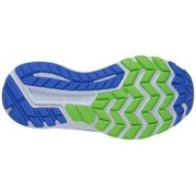 f63105933b2 Saucony Women s Guide 10 Light Blue   Ankle-High Running Shoe - 7W Image 3