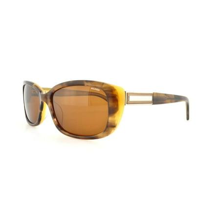 Banana Repulic Sunglasses - FABIANA/P/S - (Cheap Tortoise For Sale)