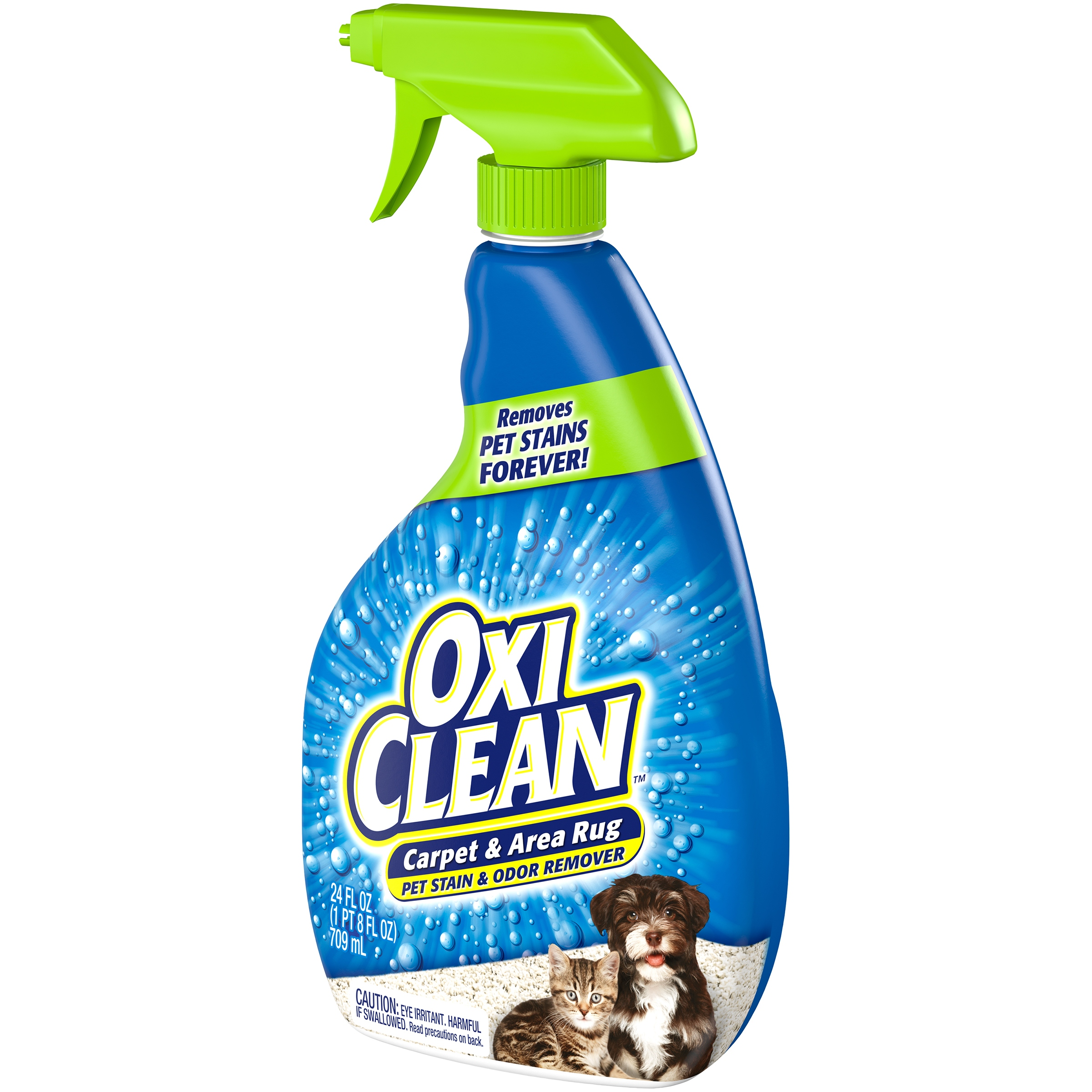 Oxiclean Carpet Stain Remover Review Home Co