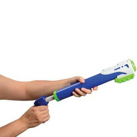 (Price/Pack)US TOY GS866 Pump Action Water Gun / 6-pc.](Water Gun Toys)