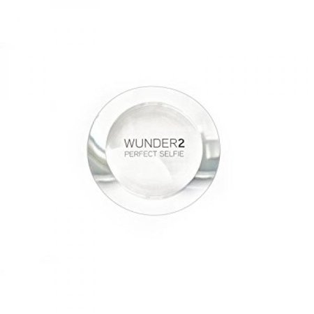 WUNDER2 Perfect Selfie - HD Photo Finishing Powder, 7 (Best Finishing Powder For Photos)