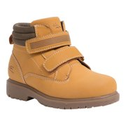 Deer Stags Boys' Marker Boots