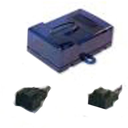 - Scosche GM22SR - 2006 - up GM LAN Stereo Replacement Interface NON Onstar