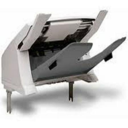 500 Sheet Stacker (AIM Refurbish - LaserJet 4200/4300 500 Sheet Stacker (AIMQ2442A) - Seller Refurb)