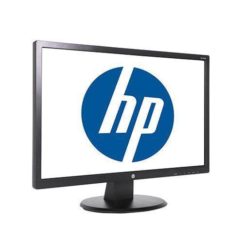 HP V242h 24