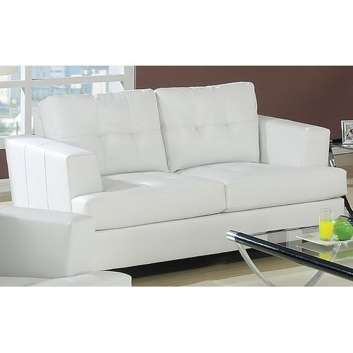 Latitude Run Locke Loveseat