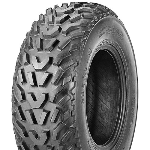 KENDA K530 Pathfinder General Replacement 2-Ply Front ATV...