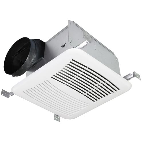 "Soler and Palau PC150 150 CFM Ceiling Bath Fan with 6"" Ro..."