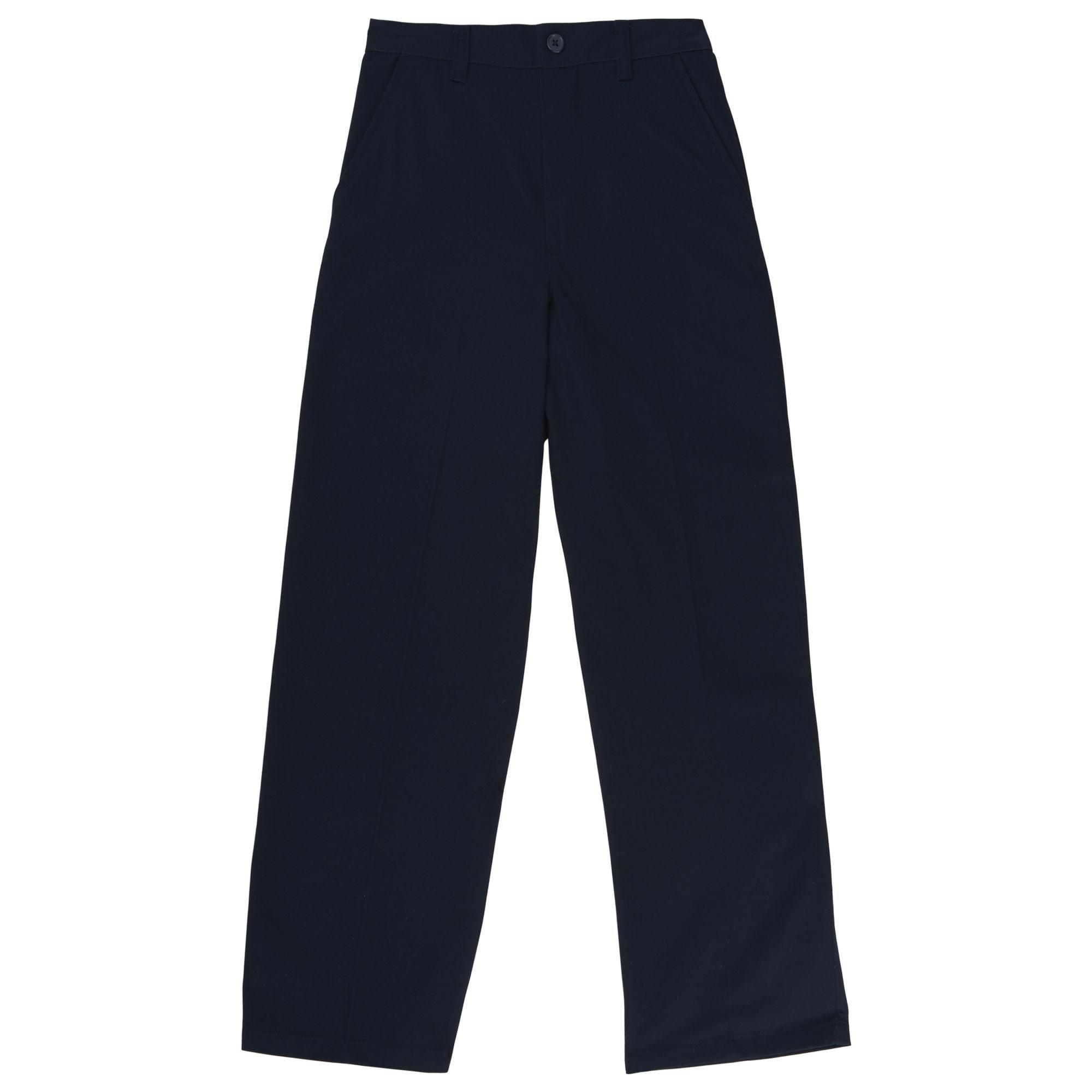 Girls Navy Blazer Jacket French Toast School Uniform Sizes 4 to 20