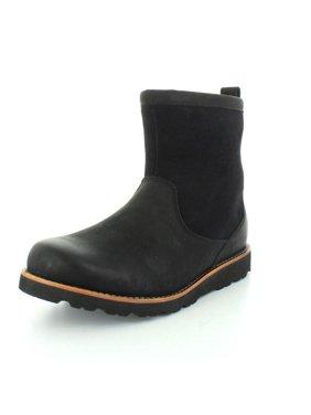 bb6591e072e UGG All Mens Shoes - Walmart.com