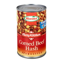(2 pack) Hormel Mary Kitchen Corned Beef Hash, 25 Ounce