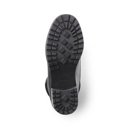 Cougar Women's Danbury Winter Boots in Black, 10 US - image 3 de 5