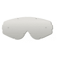 PRO GRIP 3100 REPLACEMENT SINGLE LENS CLEAR