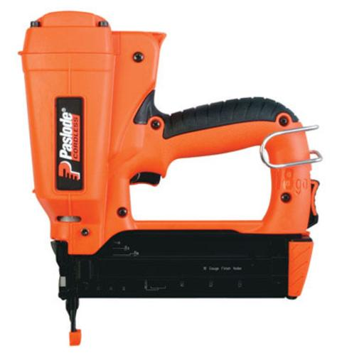 Paslode 901000 Cordless Brad Nailer, 18 Gauge by Paslode
