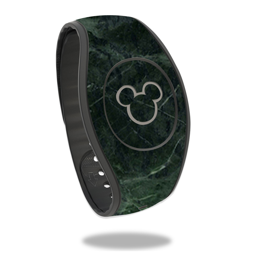 MightySkins Skin Decal Wrap Compatible with Disney Sticker Protective Cover 100's of Color Options