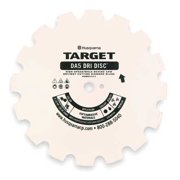 Diamond Saw Blade, Husqvarna, DA5-14