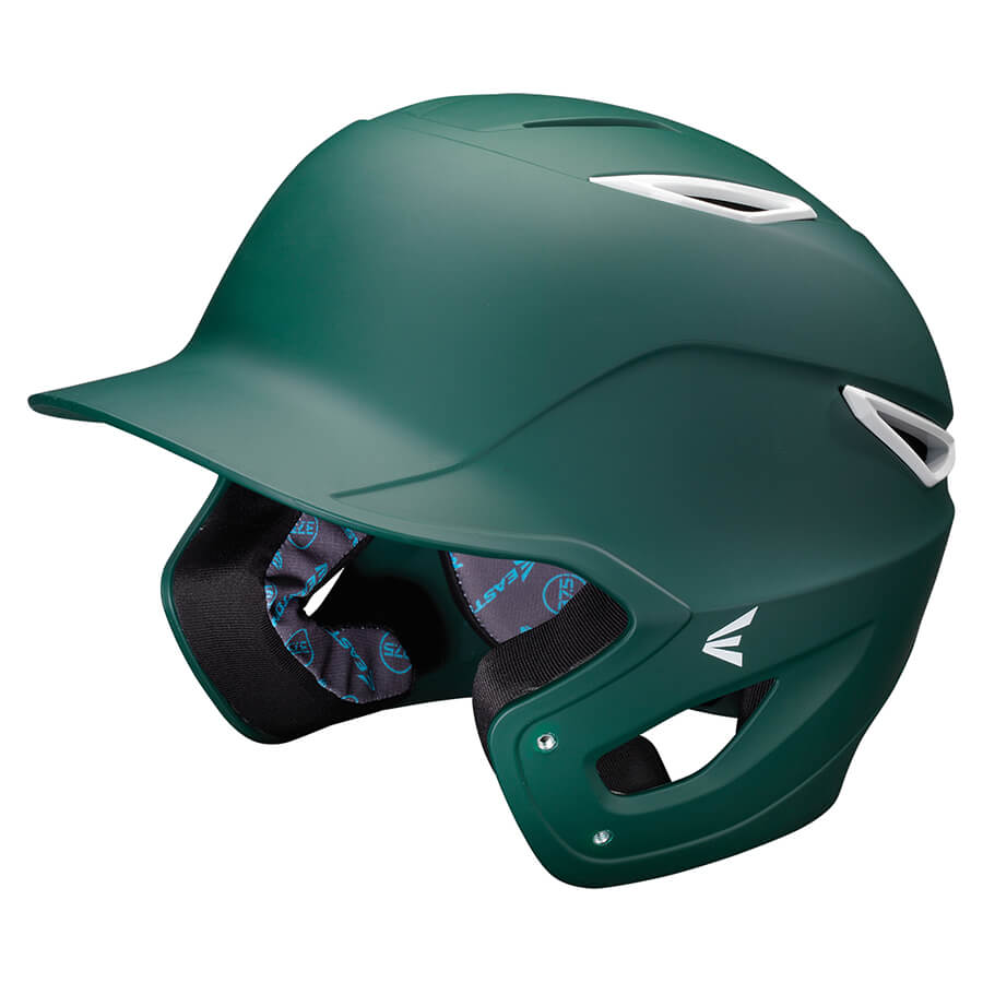 Easton Z6 Grip Junior Batting Helmet