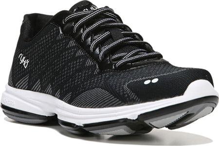 Ryka - Women's Dominion Walking Shoe