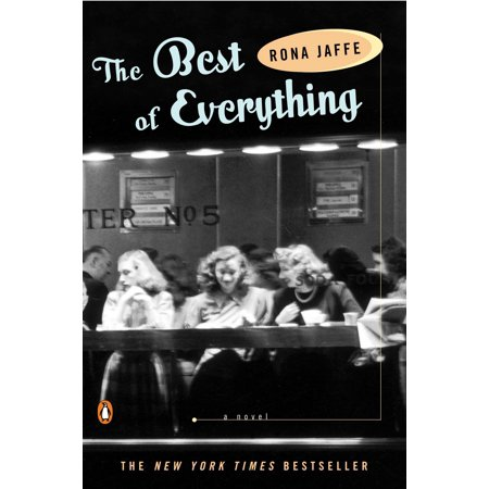 The Best of Everything (The Best Of Lopi)