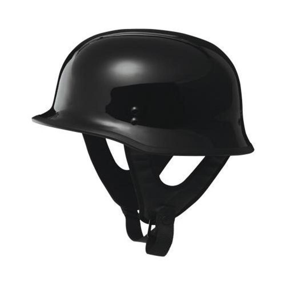 Fly Racing F73-88706 Helmet Liner for 9MM Helmet - XXL (3mm)