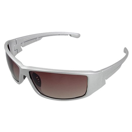 Fashion Rectangle Lens Slim Arms Eyewear w Black (Fashion Eyewear Brands)