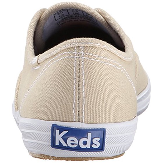 fc77a764524 Style    Champion  Brand Name  Keds  Department  Womens  Category  Fashion  Sneakers. ParentSku  pp-e665f3d8