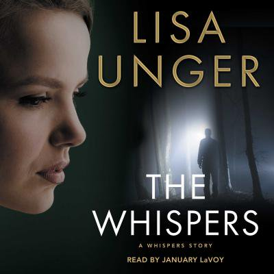 Halloween Short Stories Audio (The Whispers : The Hollows - Short)