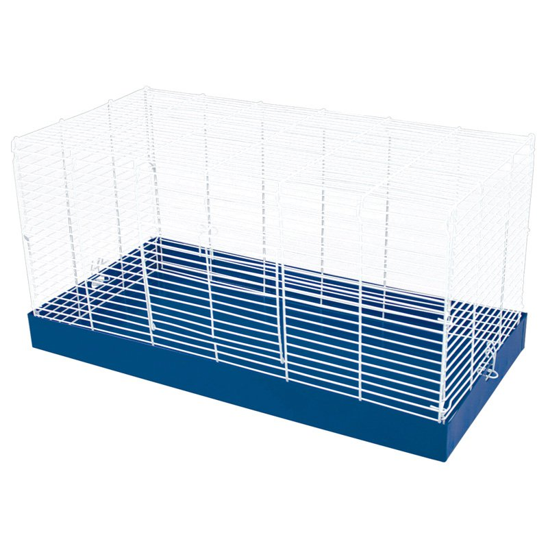 Ware Chew Proof 25 inch Critter Cage