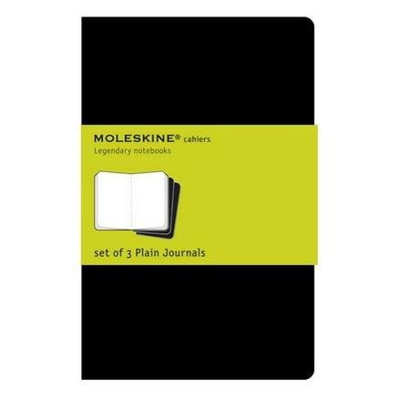 Moleskine Cahier Journal, 7.5