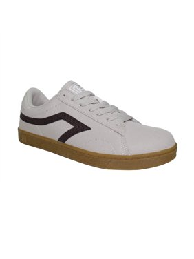 2cebb4726cdebc Product Image Air Speed Men s Casual Heritage Shoe