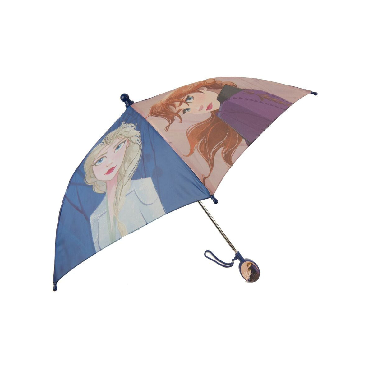Umbrella Princess Disney Tangled Rapunzel New Toys Kids Girls a03205 by Disney