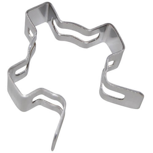 Toto THU9132 Hose Fastener Kit for Neorest 500