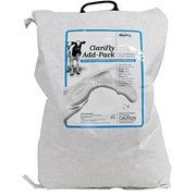 Star Bar Clarifly Add Pack Larvicide Feed Through 25 Pound