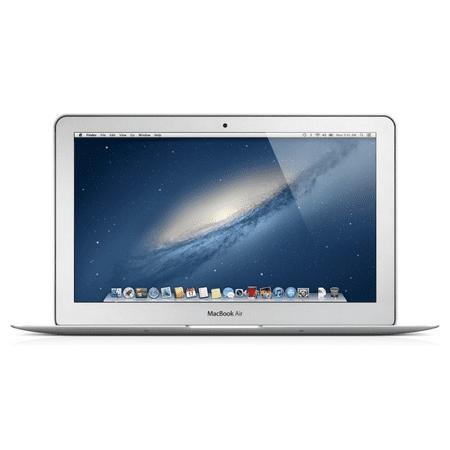 Apple MacBook Air Core i5 1.6GHz 4GB 128GB 11