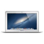 "Apple MacBook Air Core i5 1.6GHz 2GB 64GB 11.6"" MC968LL/A - Grade C Refurbished"