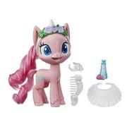 My Little Pony Pinkie Pie Potion, 5-Inch Pony, Dress-Up Accessories