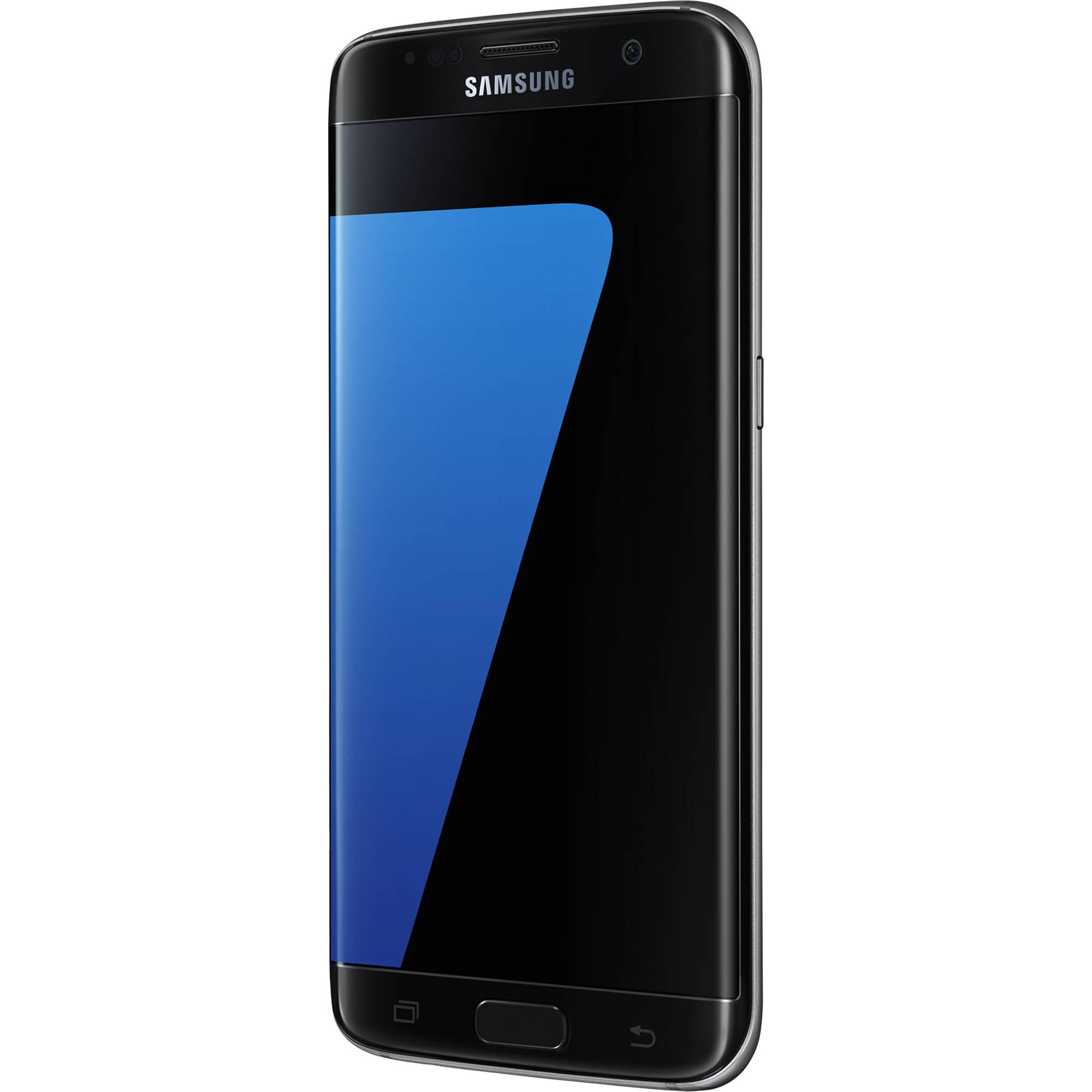 e24b35f9d Samsung Galaxy S7 Edge 32GB Unlocked Smartphone