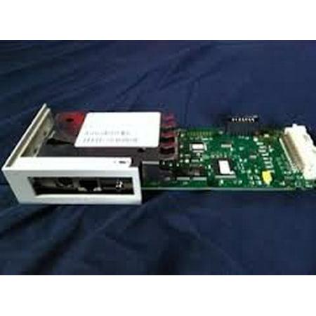 Genicom Sensor - Genicom - CLUTCH / BELT ASM 3800 - 3B1012G02S