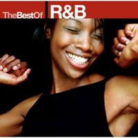 Best of R&B - Best of R&B [CD]