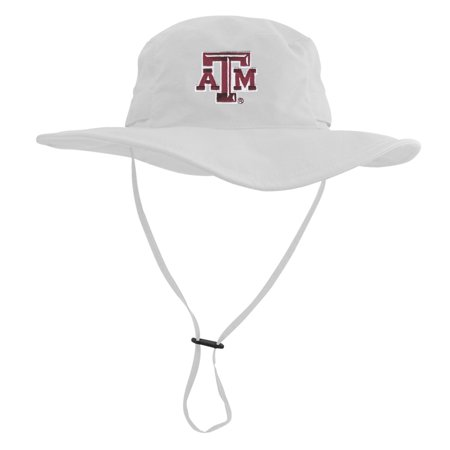 Texas A&M University Boonie Sun - Texas A&m Helmet Halloween